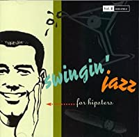 Swingin Jazz for Hipsters 2