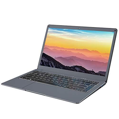 Jumper Laptop...