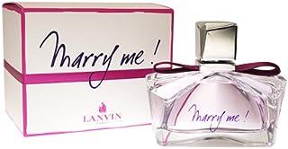 LANVIN ランバン マリーミー オーデパルファム 75ml MARRY ME (並行輸入品)