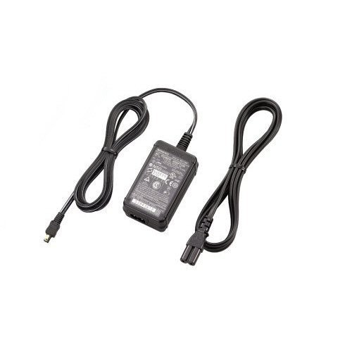 Sony Original AC-L200, AC-L20, AC-L25, AC-L25A, AC-L25B, AC-L25C AC Mains Power Supply Adapter for Sony :- HDR-HC3E, HDRHC3E, HDR-HC5E, HDRHC5E, HDR-HC7E, HDRHC7E, HDR-HC9E, HDRHC9E, HDR-HC62E , HDRHC62E, HDR-TG1, HDRTG1, HDR-TG3, HDRTG3, HDR-UX3, HDRUX3, HDR-UX5, HDRUX5, HDR-UX7, HDRUX7, HDR-UX9, HDRUX9, HDR-UX10, HDRUX10, HDR-UX19, HDRUX19, HDR-UX20, HDRUX20, HDR-XR100E, HDRXR100E, HDR-XR105E, HDRXR105E, HDR-XR200E, HDRXR200E, HDR-XR500E, HDRXR500E, HDR-XR520E, HDRXR520E