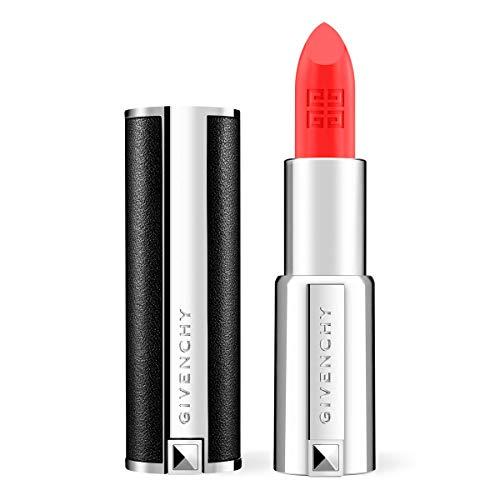 Givenchy Le Rouge N°303 Corail Décolleté