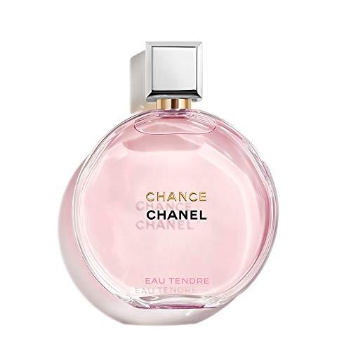 CHANEL(シャネル)『チャンスオータンドゥル』