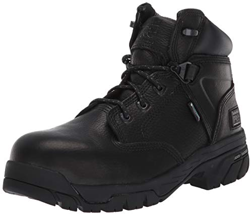 Safety shoes for airport services - Safety Shoes Today
