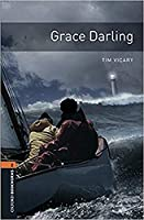 Oxford Bookworms Library: Level 2:: Grace Darling Audio Pack