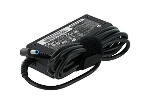 Original HP Netzteil / Ladekabel 19,5V 3,33A (65W) für HP Pavilion TouchSmart 15
