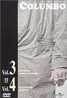 刑事コロンボ 完全版 Vol.3&Vol.4セット [DVD]