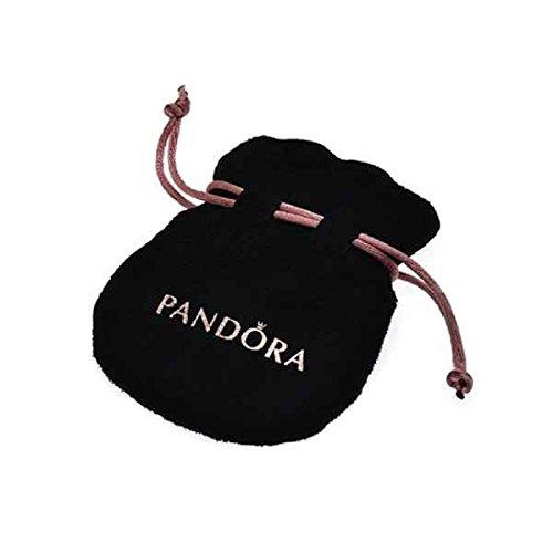 Pandora 790545CZK