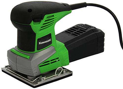 Kawasaki lijadora excéntrica, 603010490