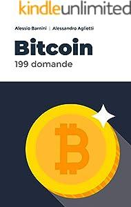 Bitcoin per tutti libro GRATIS e COMPLETO in pdf o HTML