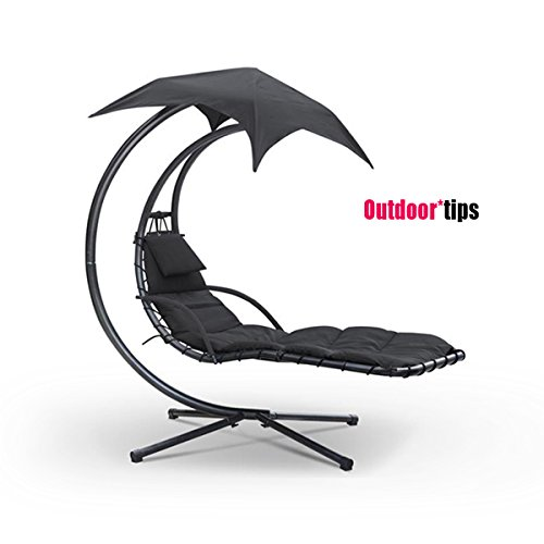 Dream Chair Swing Hammock