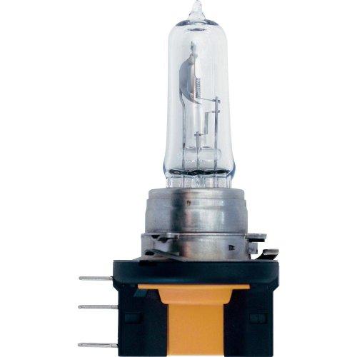 Preisvergleich Produktbild OSRAM Halogenlampe H15 ORIGINAL LINE 12V 55 / 15W PGJ23T-1 64176