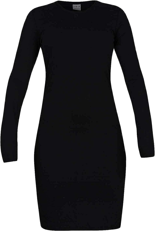 Hurley Women's Nike Dri-Fit Dress
