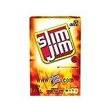 An Item of Slim Jim Original (120 ct.) - Pack of 1 - Bulk Disc