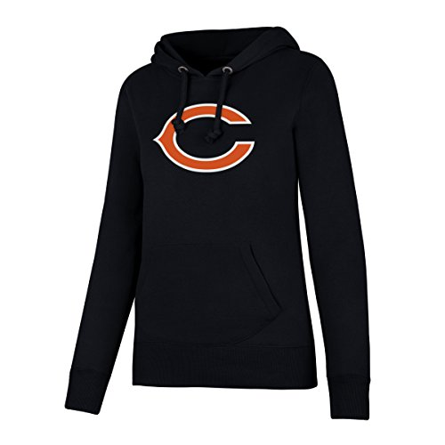 chicago bears hoodie women - 2
