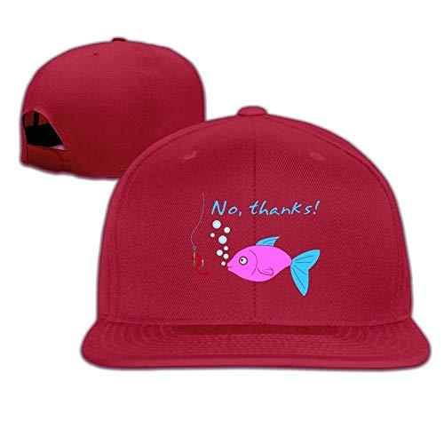 VTXINS messen Rose gewassen Unisex verstelbare platte Bill vizier hiphop hoed