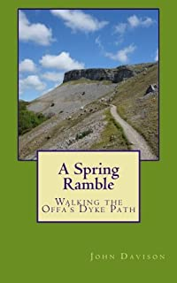 Best offas dyke path Reviews