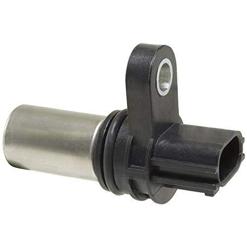 SCHNECKE 31-25871 Crank Engine Crankshaft Position Sensor compatible with Altima Frontier NV350 Urvan Rogue Sentra Urvan X-Trail L4 V6 2.5L 3.5L 4.0L 2.4L