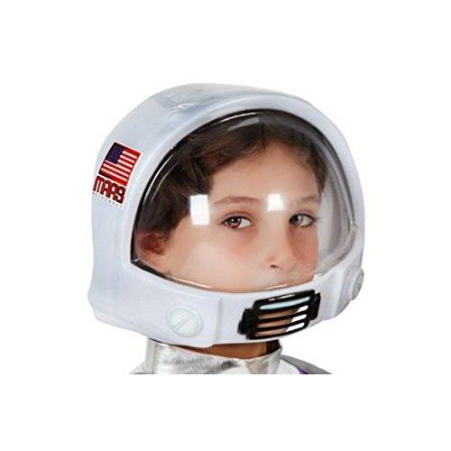 Casque Astronaute enfant Casque Astronaute enfant