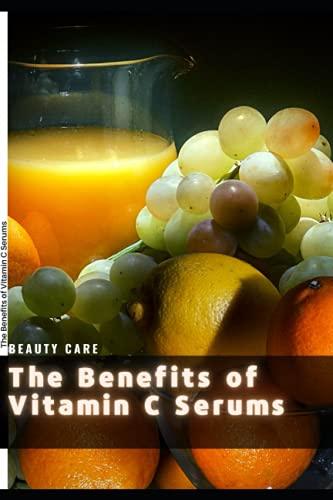 The Benefits оf Vitamin C Serums: 25 Skincare Myths Debunked