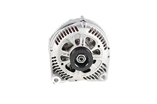 HELLA 8EL 011 711-551 Generator - 150A