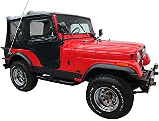 Excellent Amazon Com Cj5 Vehicles Wiring Cloud Peadfoxcilixyz
