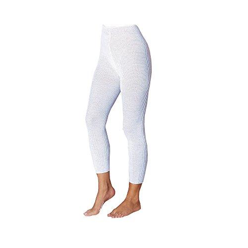 Termico largo ropa interior pantalones - Tamano 36/40