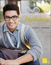 Best understanding psychology online textbook Reviews