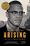 Image of The Dead Are Arising: The Life of Malcolm X