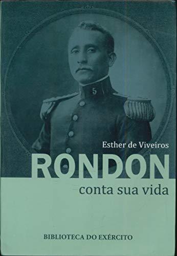 Rondon Conta Sua Vida