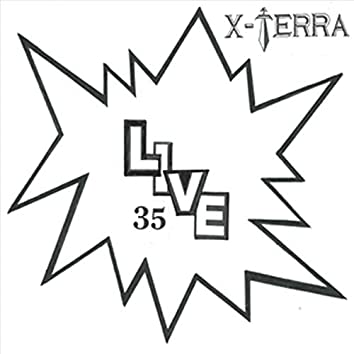 Live 35