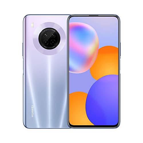 Huawei Y9 2019 marca HUAWEI