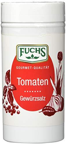 Fuchs Gewürze Tomaten Gewürzsalz, 200 g