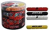 Pro Pros Long Damper 60 Tennis Antivibrazioni per Corde