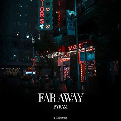 Far Away (Original Mix)