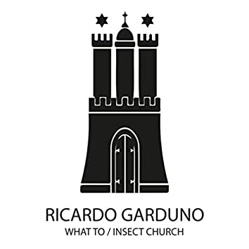 What To / Insect Church