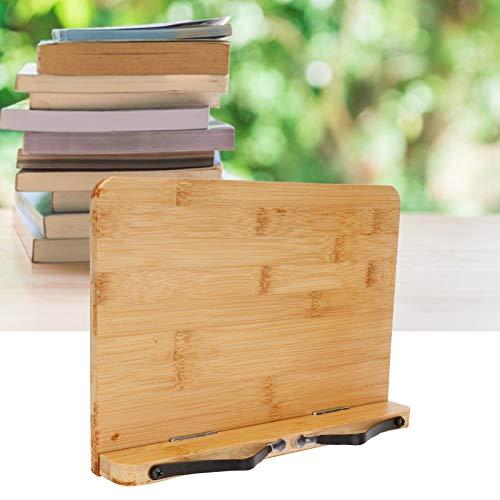 Suporte para travesseiro de tablet, 5 ângulos diferentes Suporte para tablet de mesa leve para dormitórios Casas para salas de aula Bibliotecas Escritório para crianças
