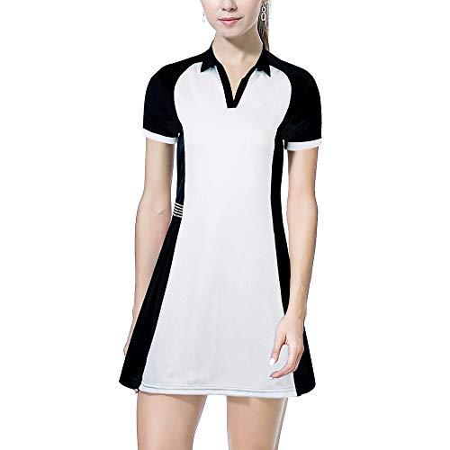 ANIVIVO Tennis Dress for Women w...