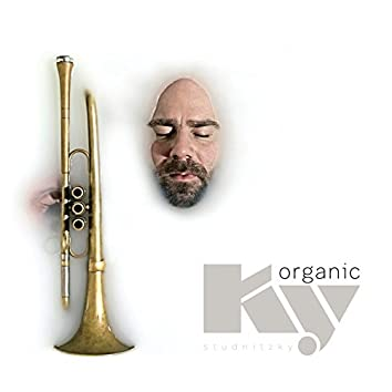Ky-Organic