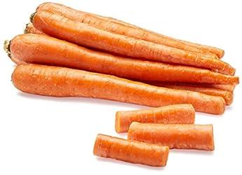 Carrot Loose Organic, 0.5lb