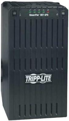 Tripp Lite SmartPro 2200VA UPS (117077B)