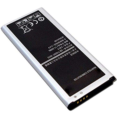 Replacement Battery for Samsung Galaxy Note Edge N915 N915G N915V N915T N915A N915P N915P4 N915F 3000 MAH