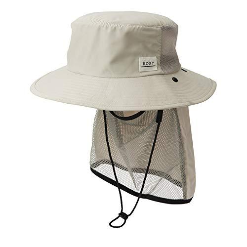 ROXY ロキシー サーフハット UV SUP CAMP HAT 帽子 水陸両用 撥水 UVカット 日焼け防止 日焼け対策 UPF50+...