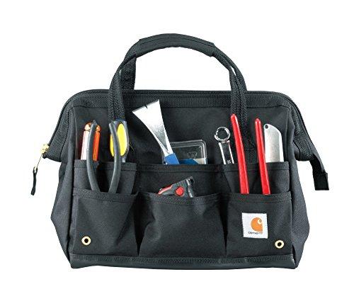 Carhartt Legacy Werkzeugtasche, 8926010501