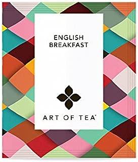 Best harrods tea shop Reviews