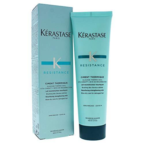 KERASTASE Resistance Ciment Thermique 150 Ml 1 Unidad 150 ml