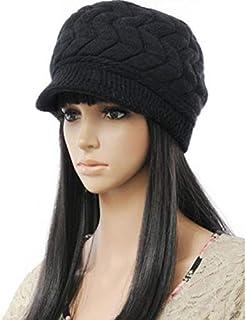 اخرى قبعات سكاليز و بينانيز - نساء