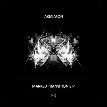 Marked Transition