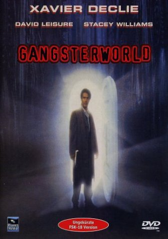 Gangsterworld