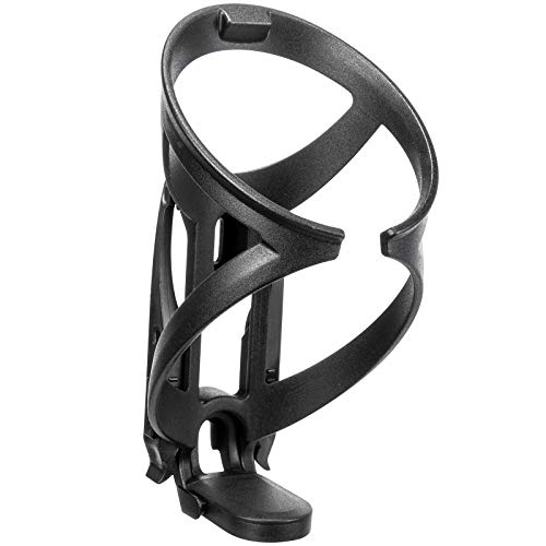 TOPEAK Unisex-Adult Ninja cage X1 Fahrradkette, Schwarz, 14x8x7