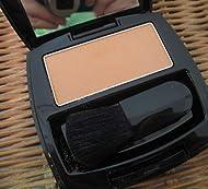 Avon True Colour Luminous Blush Mirrored compact - Warm Honey